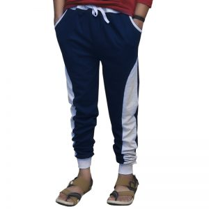 Pack Of 2 Bermuda Trousers For Him (2 Color Choice)