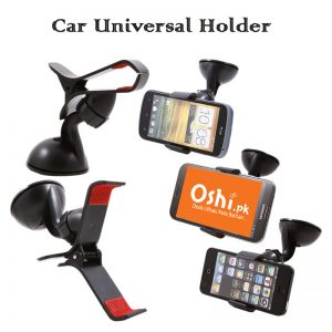 Compact Car Universal Holder