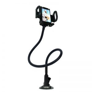 Photo Holder + Free Sling Grip For Your Phone