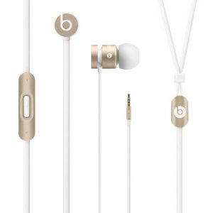 UrBeats In-Ear Headphone ! Now Upgrade Your Sound