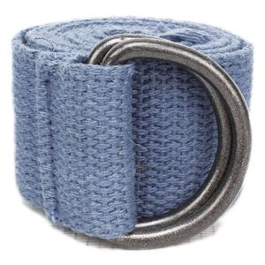 Kids Blue Belt (KBLT-001