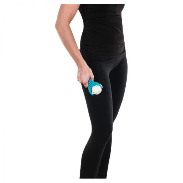 Massage Handle For Body (GM)