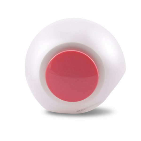 Touch Beauty Light Nail Dryer
