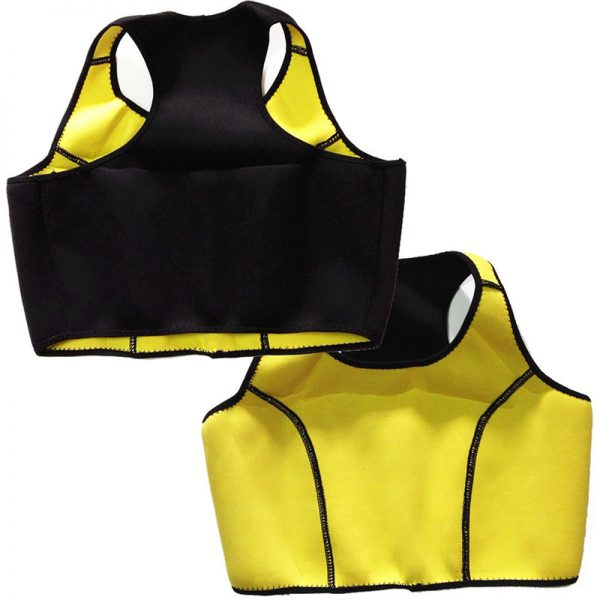 Hot Shapers Fitness Bra
