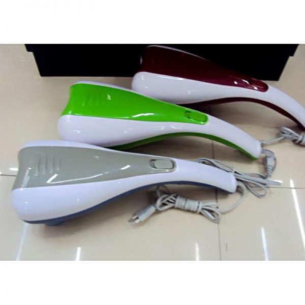Wonderful Body Massager (SH-222A)