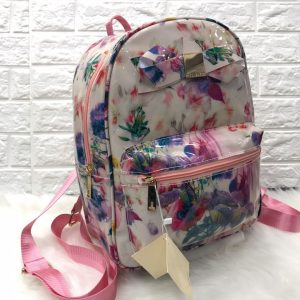 Ted Baker AAA Quality Backpack